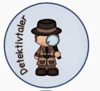 detektiv1
