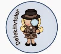 detektiv2
